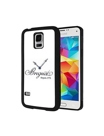 breguet-brand-logo-galaxy-s5-mini-coque-samsung-galaxy-s5-mini-coque-breguet-logo-design-housse-etui