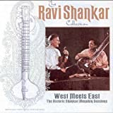 West Meets Eastpar Ravi Shankar