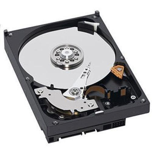 WD Caviar Green 1TB SATA III 6GB/s Internal Hard Drive 3.5 inch