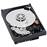 by Western Digital  (66)  Buy new: £79.99  £50.99  79 used & new from £47.50
