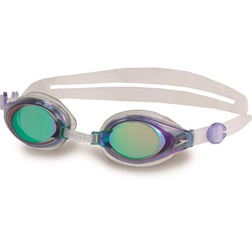 speedo-mariner-mir-gog-au-occhialino-adulto-blue-clear