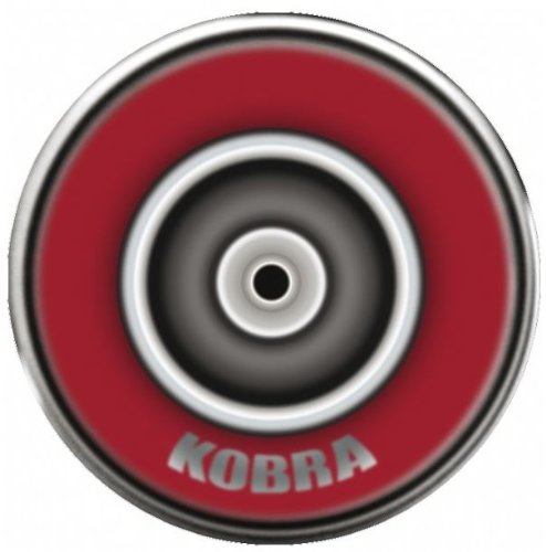 kobra-hp260-400ml-aerosol-spray-paint-tnt