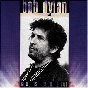 Bob Dylan - Frankie And Albert Lyrics - Zortam Music