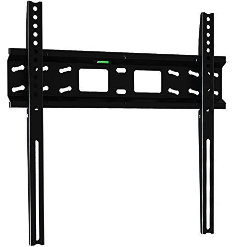 Invision Ultra Slim Wall Mount Bracket for TV Upto 32 - 55-Inch