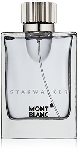 mont-blanc-starwalker-75-ml-eau-de-toilette-spray-for-men-by-mont-blanc
