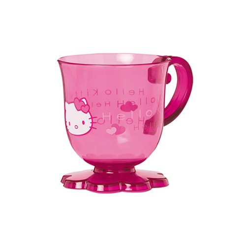 Arc Hello Kitty 6869016 Teetasse, 300 ml