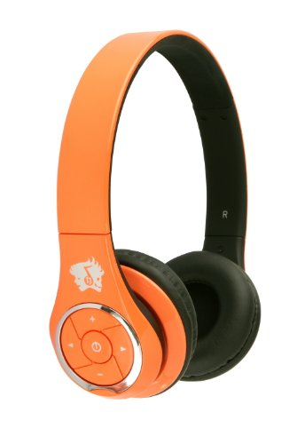 life n soul bn301 o bluetooth headphones orange 11street malaysia speakers headphones. Black Bedroom Furniture Sets. Home Design Ideas