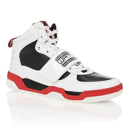 Wati B ,  Sneaker uomo 44