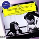 The Originals - Prokofieff / Ravel