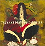 Arms Dealer's Daughter