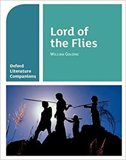 a comprehensive analysis of lord of the flies by william golding Get now the best william golding books, including lord of the flies, rites of passage (to the ends of the earth), the spire and 8 other top solutions suggested and ranked by the softonic solutions user community in 2018.