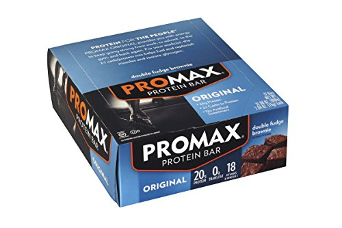 promax-protein-bar-double-fudge-brownie-12-pack