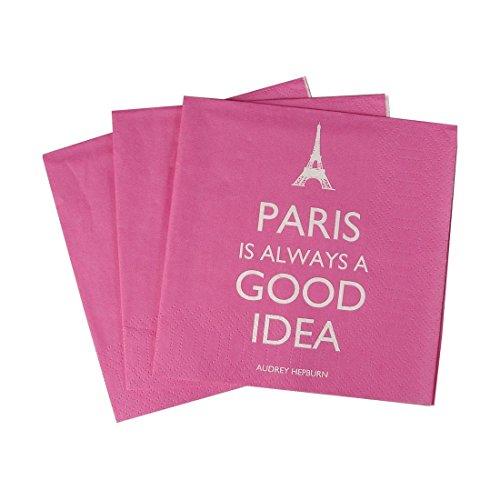 paperproducts-design-paper-napkins-20-pack-paris-is-always-a-good-idea-multicolor