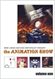The Animation Show Volume One