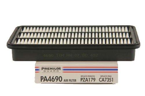 Premium Guard PA4690 Air Filter