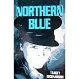 img - for Northern Blue book / textbook / text book