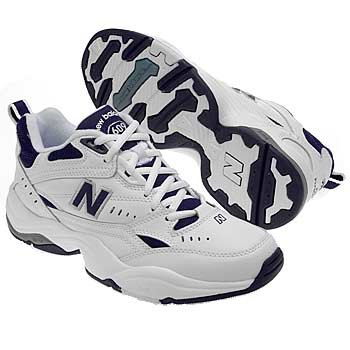 sex offender 7s shoes