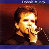 Donnie Munro Donnie Munro - Live