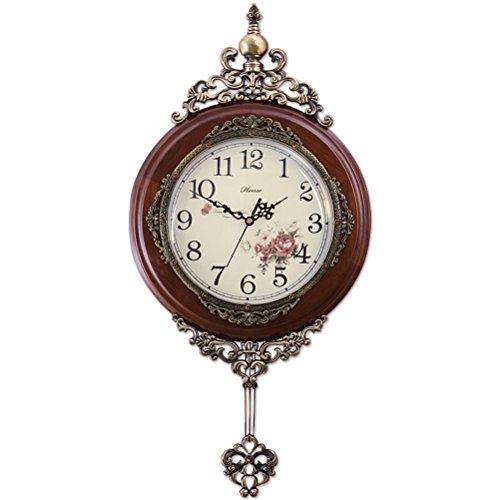 antiques victorian clock shop online antiques victorian cloc