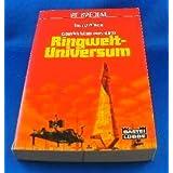 Larry Niven - Geschichten aus dem Ringwelt-Universum