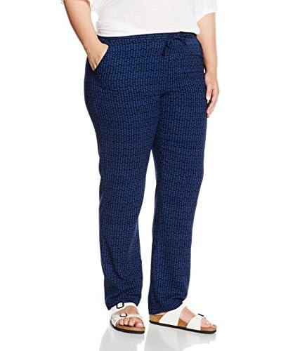 TRIANGLE Pantalone 18.605.73.8956