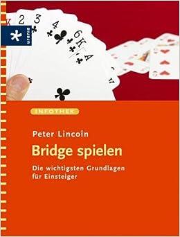 book spielen