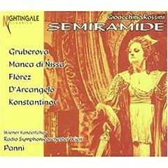 Sémiramide (Rossini, 1823) 4129ZDPWPQL._AA240_