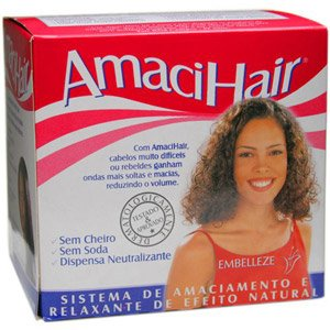 amac-ihair-relaxante-kit-de-lissage-de-embelleze