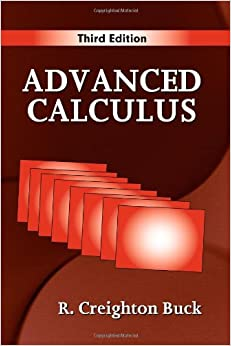 Book on integration calculus