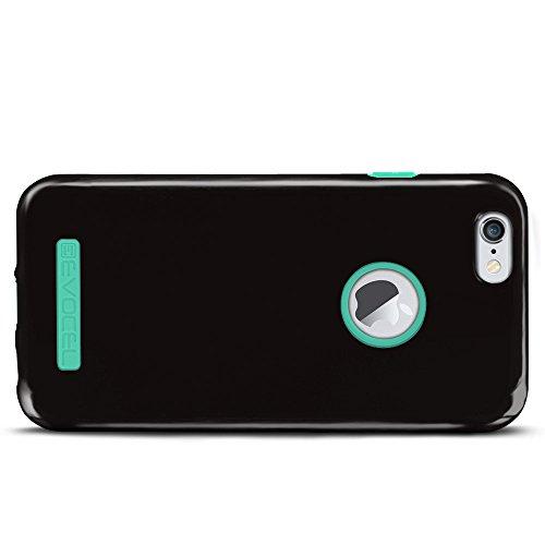Evocel Iphone  Plus Case