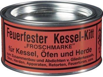 Fermit-feuerfester-Kesselkitt-500g