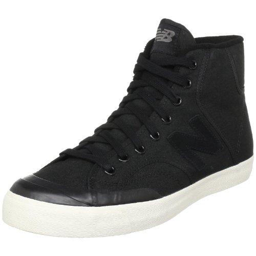 new balance prohi bring back high top sneaker b00342w9uu. Black Bedroom Furniture Sets. Home Design Ideas