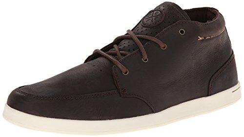 reefspiniker-mid-nb-zapatos-derby-hombre-marron-bronze-brown-eu-43