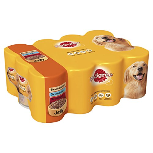 pedigree-dog-food-can-jelly-selection-12-x-385-g-pack-of-2