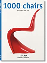 1000 Chairs By Charlotte Peter Fiell Read Pdf Online Jik1so Books