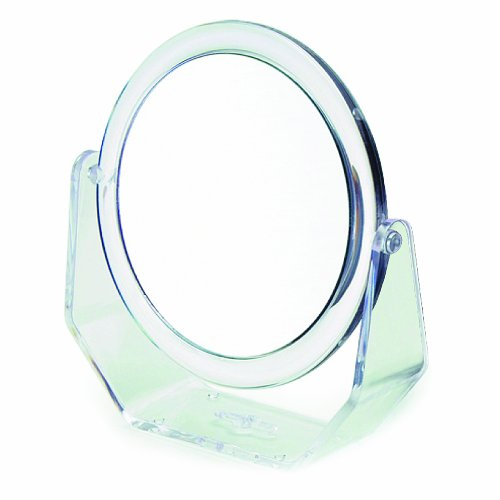 Hairart Professional Magnifying Mirror 10X Magnification front-59782