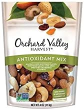 Orchard Valley Dried Fruit Trailmix-Antioxidant-4 oz