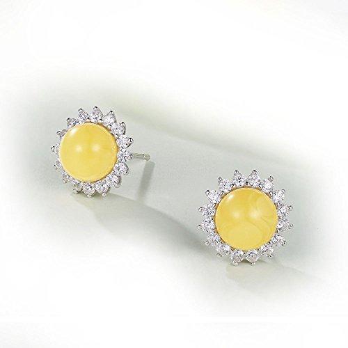 graceful-boucle-doreilles-en-ambre-argent-925-1000