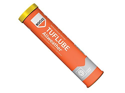 rocol-roc18271-tuflube-all-weather-open-gear-lubricant-400g-by-rocol