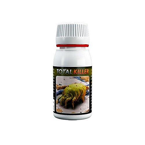 agrobacterias-total-killer-60-ml