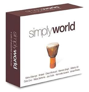 Simply World