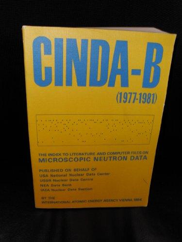 cinda-b