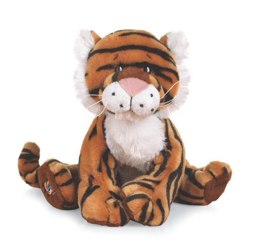 Webkinz Bengal Tiger