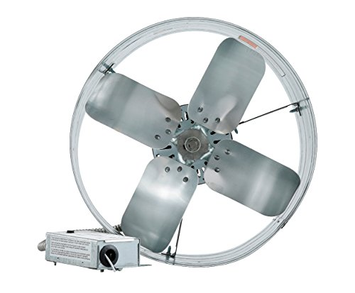 iliving-newest-automatic-gable-mount-attic-ventilator-fan-with-adjustable-thermostat-and-humidistat