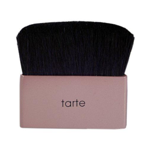Tarte Glistening Powder Brush - Buy Tarte Glistening Powder Brush - Purchase Tarte Glistening Powder Brush (Tools & Accessories, Makeup Brushes & Tools, Brushes & Applicators, Face)