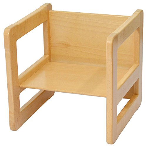 3-in-1-childrens-furniture-one-small-multifunctional-chair-or-table-beech-wood-natural