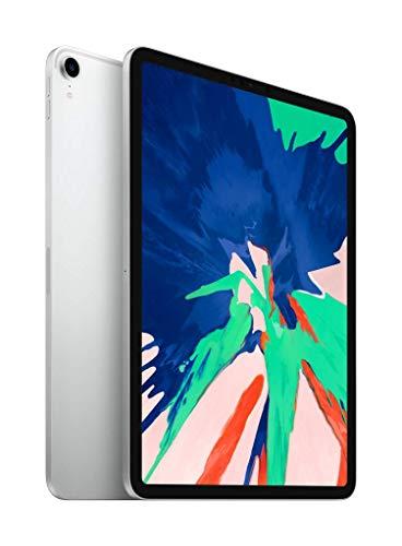 ネタリスト(2019/06/04 14:00)「iTunes」がMacから消え去る理由 Windowsでは生き残る理由