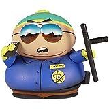 South Park - Figurine de 15cm