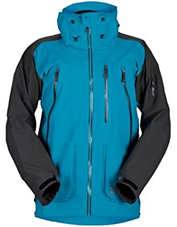 TOP WINTERSPORT ARTIKEL Sweet Protection Crusader Jacket 2013