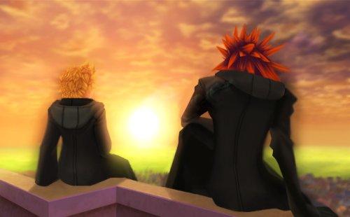 Test de Kingdom Hearts 358:2 Days 4129zUKR%2BYL